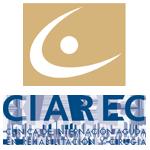 CIAREC