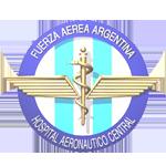 HOSPITAL AERONAUTICO CENTRAL