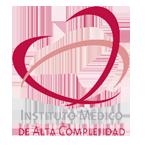 INSTITUTO MEDICO DE ALTA COMPLEJIDAD