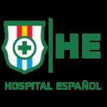 hospital-espanol