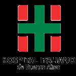 hospital-italiano