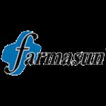 logo-farmasun
