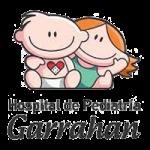 logo-hospital-garrahan