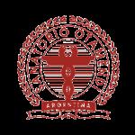 logo-otamendi