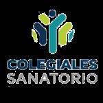 sanatorio-colegiales