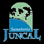 sanatorio-juncal