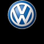 volkswagenargentina-logo