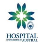 hospital-austral