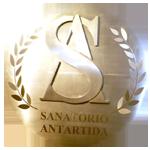 sanatorio-antartida